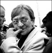 Rene Michaux